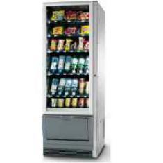 Торговый автомат Necta SNAKKY SL 6-30