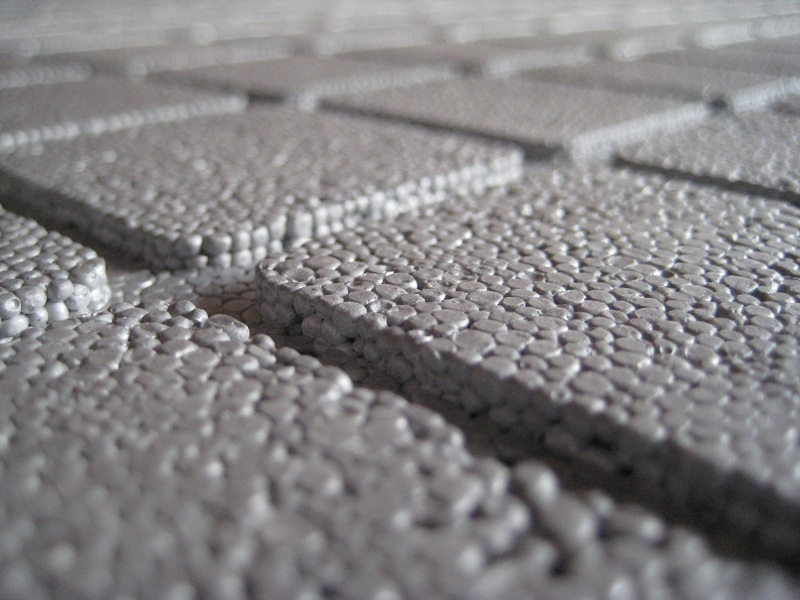 Плиты теплоизоляционные Рязань