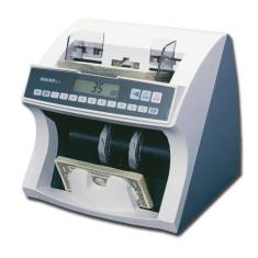 Счётчики банкнот - Magner