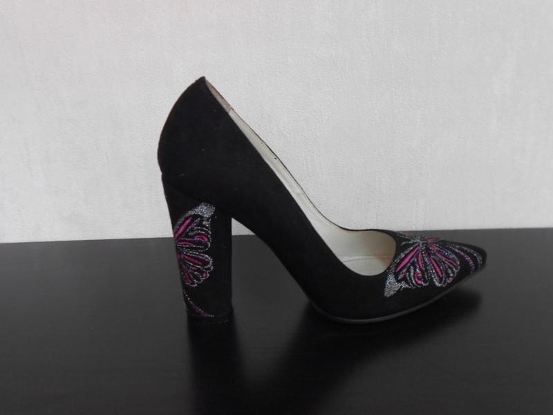 Обувное ателье Ольги Суховой