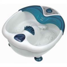 ванна для педикюра
