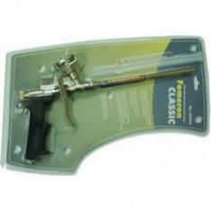 Пистолет для монтажной пены Fomeron Classic