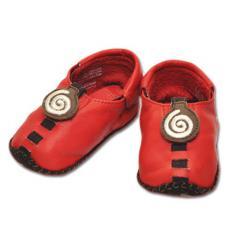 Обувь детск