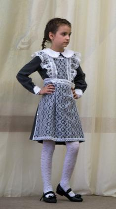 Платье ПЛ1
