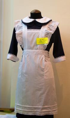 Платье ПЛ5