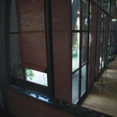 Рулонные шторы Рязань
