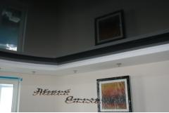 Натяжной потолок - любые цвета и оттенки