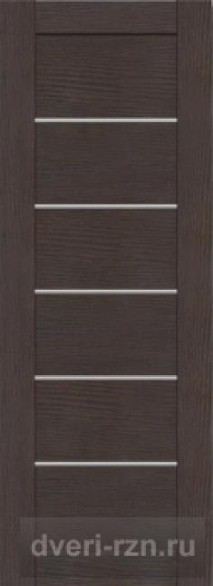 Дверь Элемент Т1 цаво (экошпон)