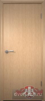 Дверь шпонированная Соло