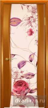 Дверь межкомнатная Буревестник-2 Наоми