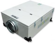 Канальный фильтр ФКО-600