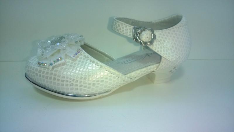 Туфли MS-165