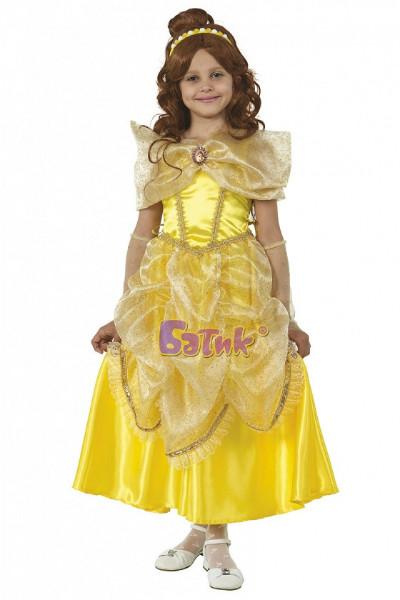 Принцесса Белль 7062