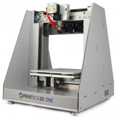printbox3d-one