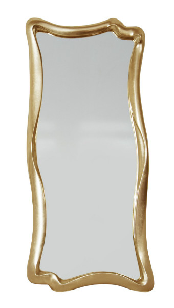 Зеркала в рамах из пенополиуретана N2