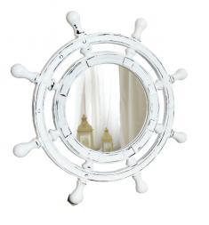 Зеркала в рамах из пенополиуретана N3