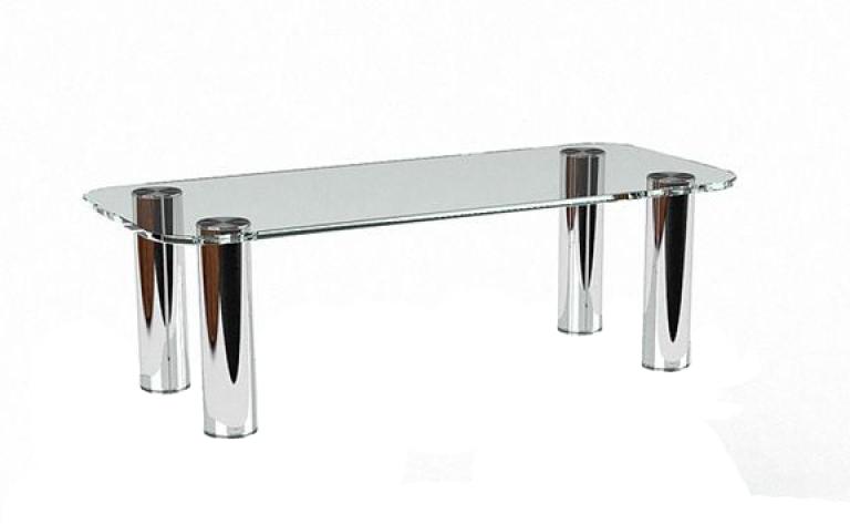 Столы под аппаратуру - стол ТВ01