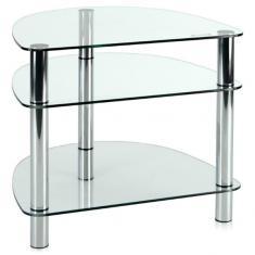 Столы под аппаратуру - стол СТВ01