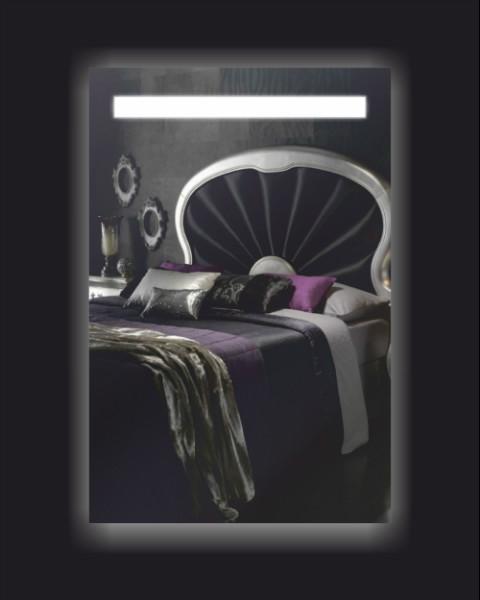 Зеркала с подсветкой - Адель