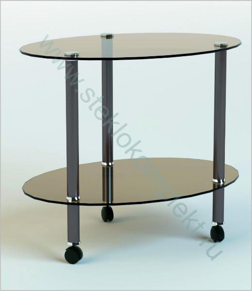 Журнальные столы - 02
