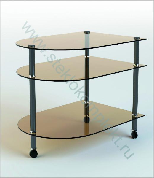 Журнальные столы - 03