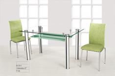 Столы обеденные - 02
