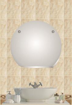 Зеркала для ванной - Б1