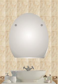 Зеркала для ванной - Б2