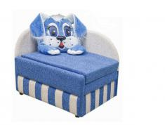 Мини-диван «Заяц Коська»
