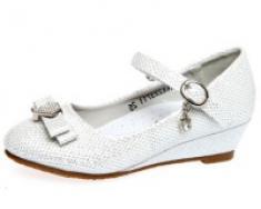 Туфли (Сказка R68223711 белый)