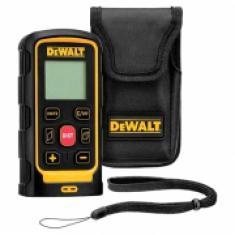 ��������� �������� DeWalt DW 040 P