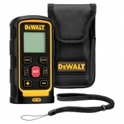 Дальномер лазерный DeWalt DW 040 P