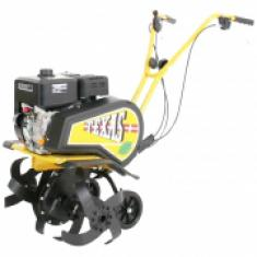 Мотокультиватор Texas Lilli 532 TG 500