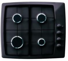 варочная панель Мora PEG46B