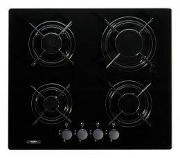варочная панель Мora PSGC46