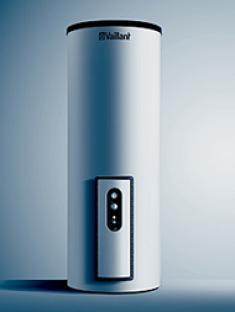 Валиант Емкостный водонагреватель eloSTOR VEH 200-400