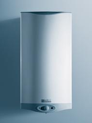 Валиант Емкостный водонагреватель VEH exclusiv