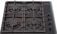 варочная панель Гефест 2230k2_sm