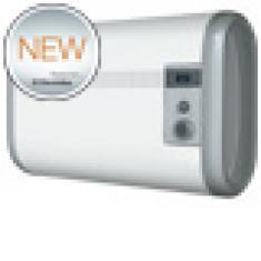 Электролюкс Centurio H EWH 100