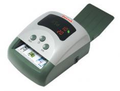 DoCash Автоматический детектор серии 400