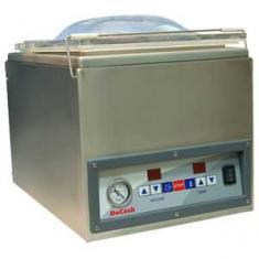 Вакуумный упаковщик DoCash 2240-2241
