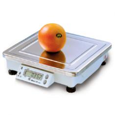 Весы электронные Штрих М II (до 6 или 15 кг)