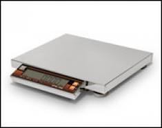 Весы электронные Штрих-Слим фасовочныеl