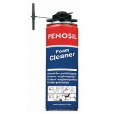 ���������� ���� Penosil Cleaner 500��