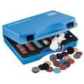 Набор для грубого и тонкого шлифования, полирования, очистки COMBIDISC® CD 50 UWER 20 — РFЕRD