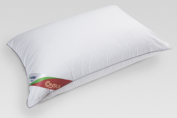 подушки в Рязани