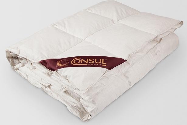 одеяла в Рязани