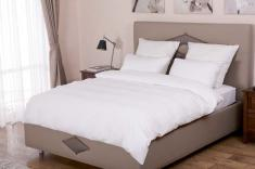 Кровати в Рязани