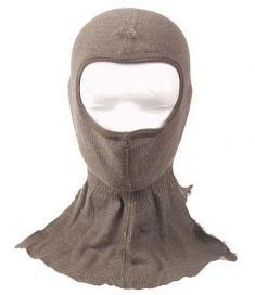 маска защитная