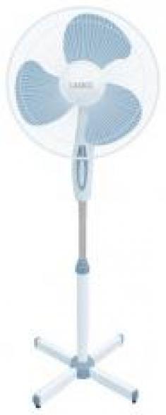 Вентилятор напольный Lasko Klapp LS-1802-20